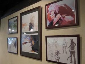 ラメントカフェの画像