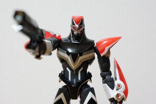 タイバニ H-01 魂ネイション2012 -ゴロゴロ生活-
