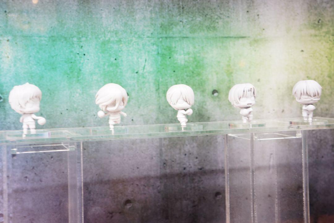 メガホビEXPO2014 Autumn レポート 黒バス赤司高尾他監修中の作品にWeb公開規制がなかった件 -ゴロゴロ生活-