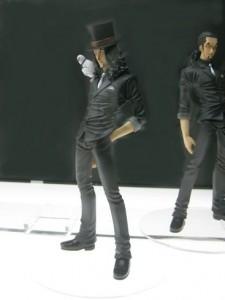 メガホビEXPO2012spring -ゴロゴロ生活-